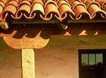 Dachówka ceramiczna czy cementowa?
