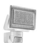 Reflektor diodowy z czujnikiem ruchu XLed Home