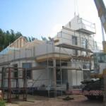 Budownictwo prefabrykowane czy tradycyjne?