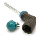 Wkrętak - podstawowe narzędzie w warsztacie