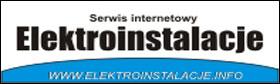 elektroinstalacje.info